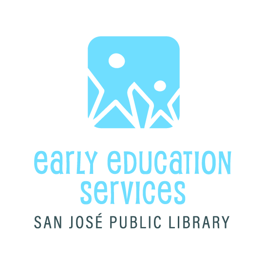 Early Education Services logo