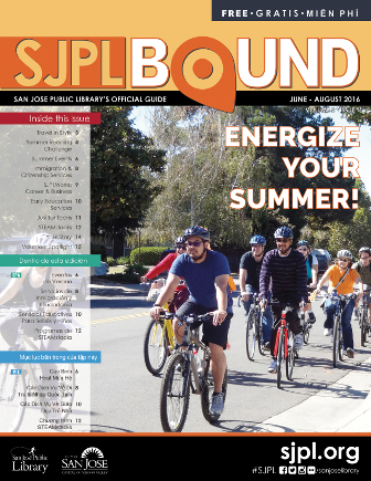 SJPL Bound volume 2 issue 1, book cover