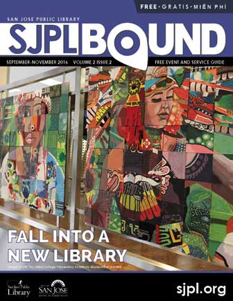 SJPL Bound volume 2 issue 2, book cover