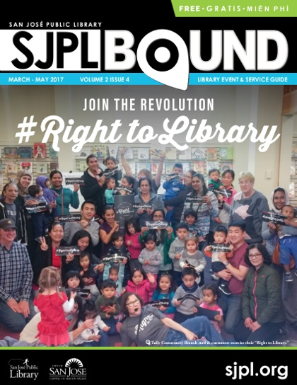 SJPL Bound volume 2 issue 4, book cover