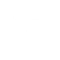Bike Locker icon