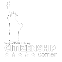 Citizenship Corner icon