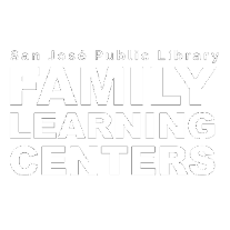 Family Learning Center icon