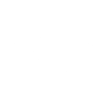 Wireless Internet Access icon