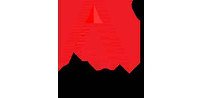 Adobe徽標