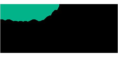 HPE Foundation徽標