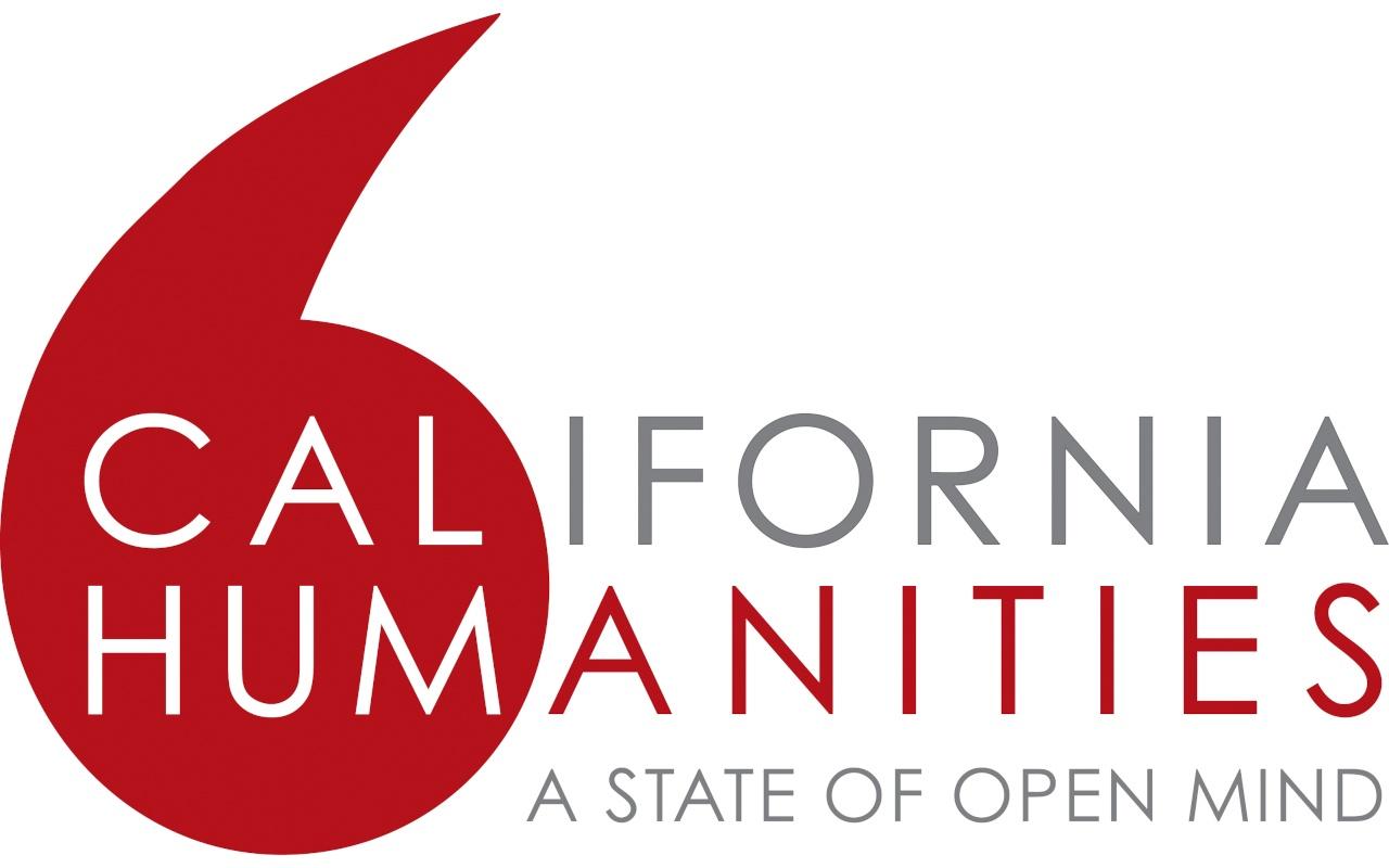 Humanidades de California: un estado de mente abierta