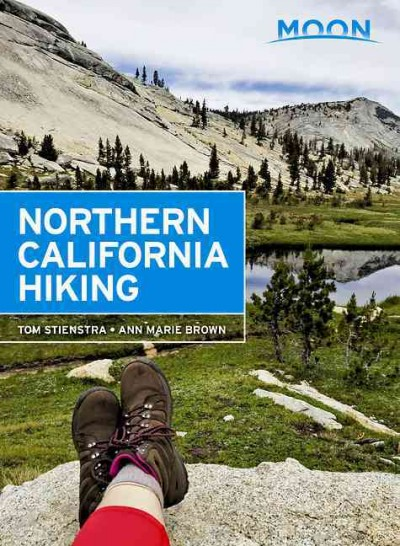 Northern California Hiking