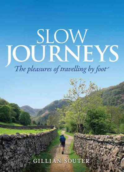 Slow Journeys