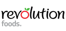 Revolution Foods Tomato Icon