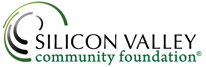 Fundación Comunitaria de Silicon Valley, logotipo