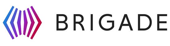Logo: Lữ đoàn
