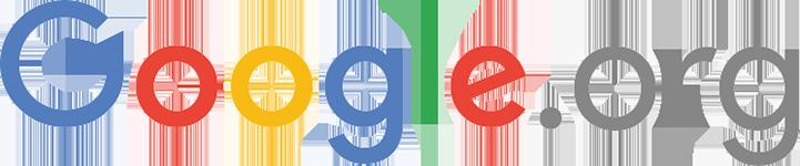 Biểu trưng: Google.org