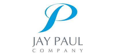 Logotipo de Jay Paul Company