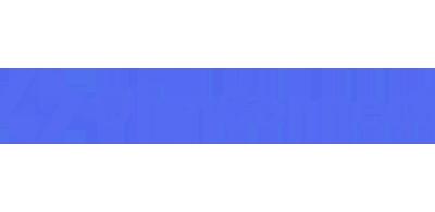 OhmConnect,徽標