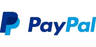 PayPal 商標