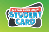 Student Library Card.