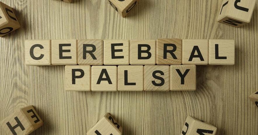 Conciencia de la parálisis cerebral