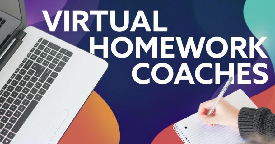 Entrenadores de tareas virtuales