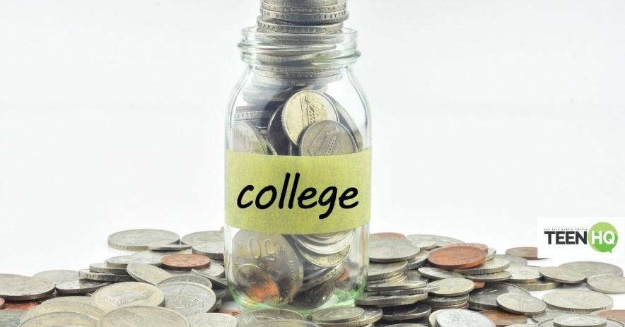 Fondos universitarios