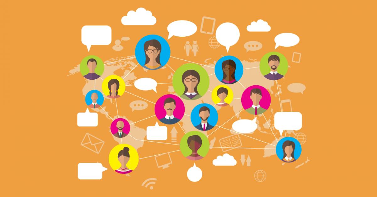 Toolkit: Social Media & Online Sharing | San Jose Public Library