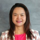 Chieu Nguyen