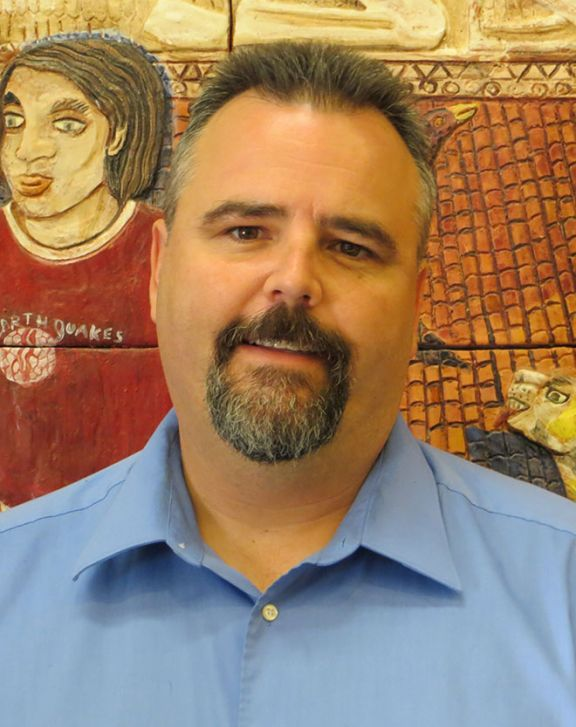 Michael L. Snyder