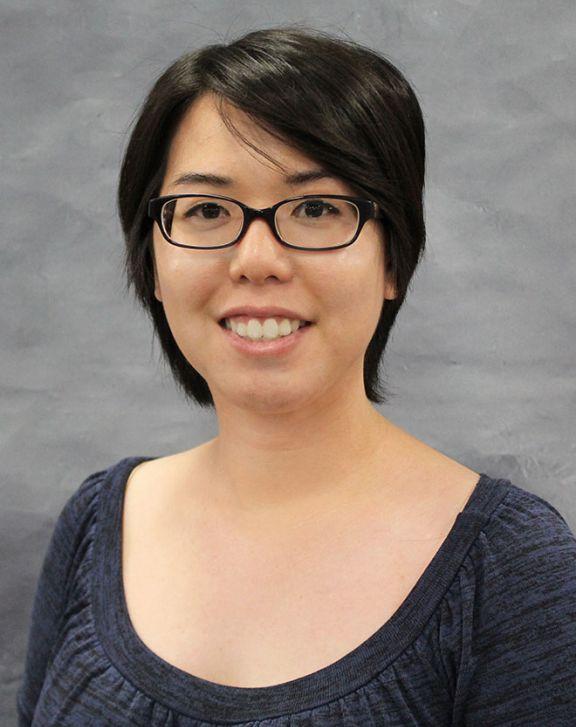 Marian Nguyen