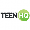 TeenHQ logo
