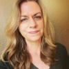 foto de perfil Lisa