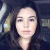 Una foto de Megan